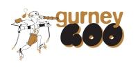 Gurney Goo_logo