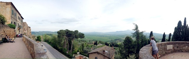 cropped-italy_pienza.jpg