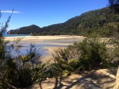 CHIA Abel Tasman_14