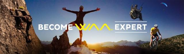 WAA_ULTRA_Experts_team