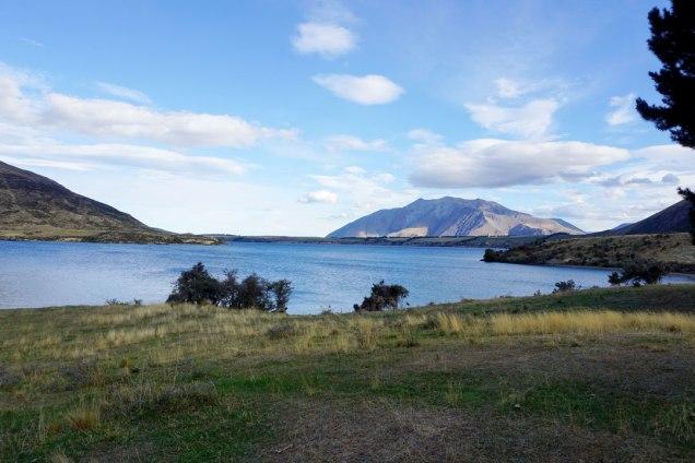 Lake Coleridge_4