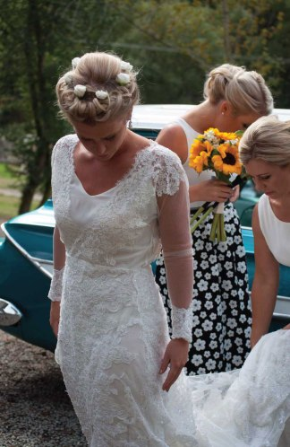 Sophs Wedding_10