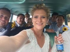 Sophs Wedding_2