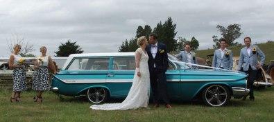 Sophs Wedding_21