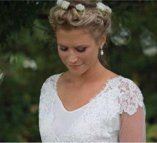 Sophs Wedding_7