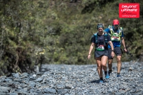 BTU JUngle Ultra_day 1_18
