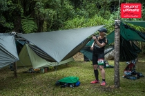 BTU JUngle Ultra_day 1_37