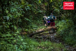 BTU JUngle Ultra_day 2_13