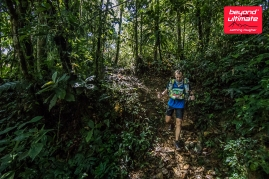 BTU JUngle Ultra_day 2_15