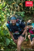 BTU JUngle Ultra_day 2_17