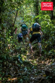 BTU JUngle Ultra_day 2_19