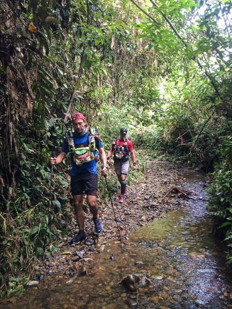 BTU JUngle Ultra_day 3_7
