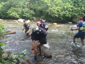 BTU JUngle Ultra_day 3_8