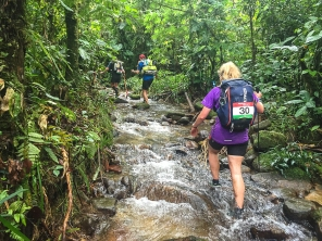 BTU JUngle Ultra_day 3_9