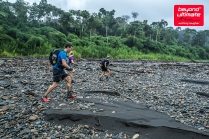 BTU JUngle Ultra_day 4_9