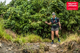 BTU JUngle Ultra_day 5_2