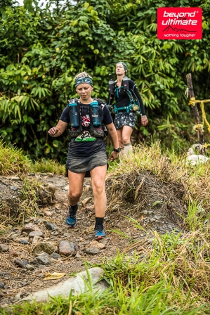 BTU JUngle Ultra_day 5_3
