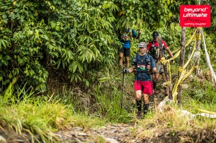 BTU JUngle Ultra_day 5_7
