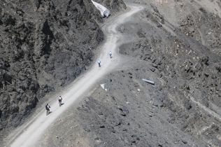 Image: Mt Hutt