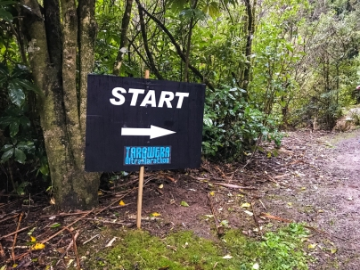 Waitomo-Trail-Run_16
