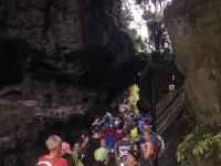 Waitomo-Trail-Run_25