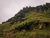 Waitomo-Trail-Run_34