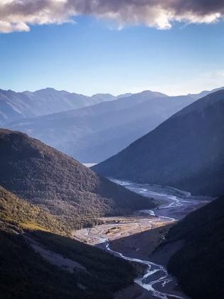 Kathmandu_Hollie-Woodhouse_1
